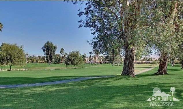 12102 Turnberry Drive, Rancho Mirage, CA 92270 (#219055168DA) :: Mainstreet Realtors®