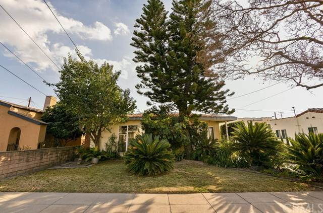 420 Linda Vista Avenue - Photo 1
