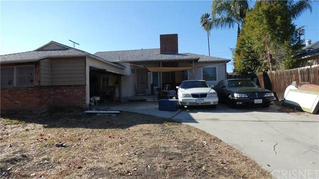 6659 Shirley Avenue - Photo 1