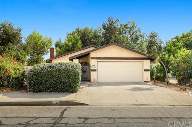 8602 Huntington Drive, San Gabriel, CA 91775 (#WS21001657) :: The Alvarado Brothers