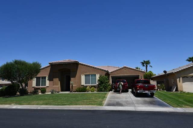 41098 Bank Court, Indio, CA 92203 (#219055181DA) :: Realty ONE Group Empire