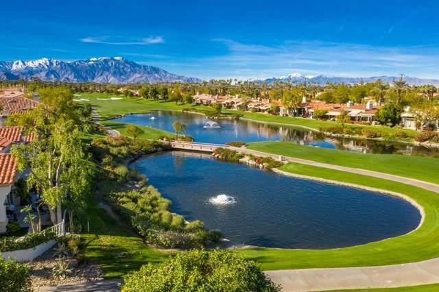 937 Box Canyon Trail, Palm Desert, CA 92211 (#219055180DA) :: American Real Estate List & Sell
