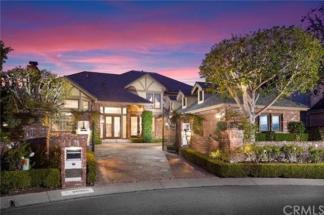 25966 Poker Flats Place, Laguna Hills, CA 92653 (#OC21001030) :: Compass
