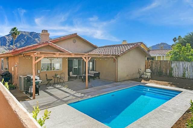 54645 Avenida Diaz, La Quinta, CA 92253 (#219055186DA) :: The Alvarado Brothers