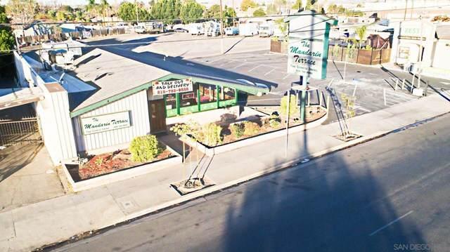 8815 Sunland Blvd - Photo 1