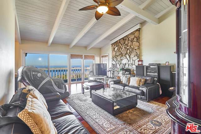 30145 Avenida Classica, Rancho Palos Verdes, CA 90275 (#21675200) :: The Costantino Group | Cal American Homes and Realty