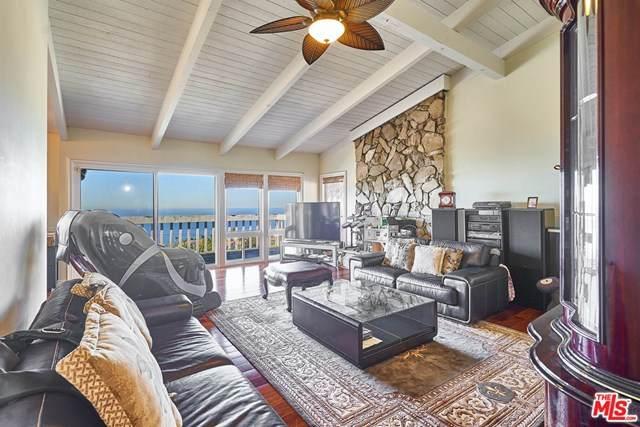 30145 Avenida Classica, Rancho Palos Verdes, CA 90275 (#21675200) :: Power Real Estate Group