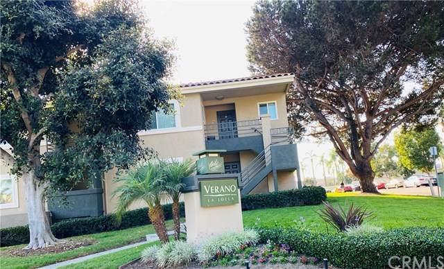 San Diego, CA 92122 :: Team Forss Realty Group