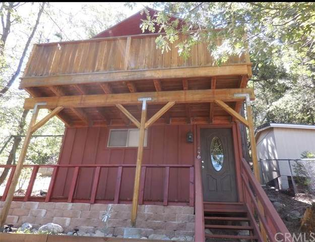 1246 Lovers Lane - Photo 1