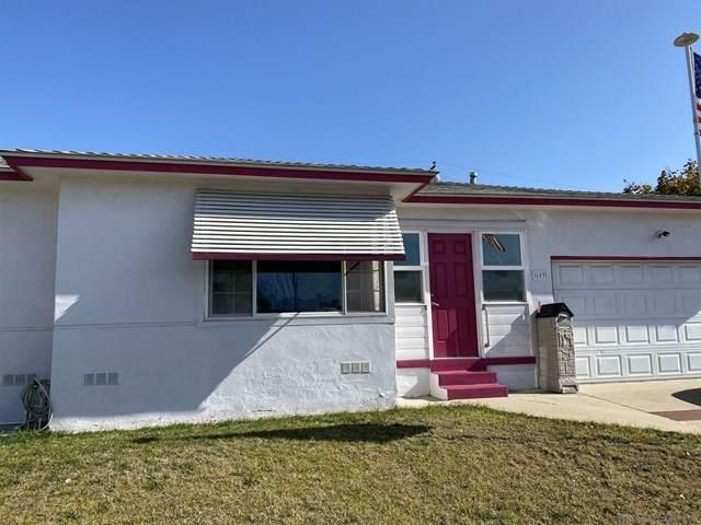 609 Cedar Ave., Chula Vista, CA 91910 (#210000155) :: The Alvarado Brothers