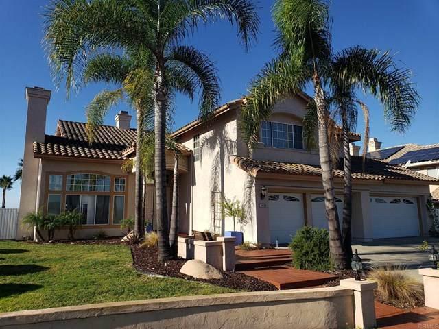 292 Bonita Canyon Dr, Bonita, CA 91902 (#PTP2100091) :: Realty ONE Group Empire