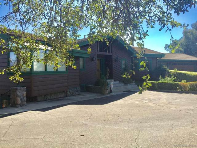 28782 Lajos Lane N, Valley Center, CA 92082 (#210000166) :: Steele Canyon Realty
