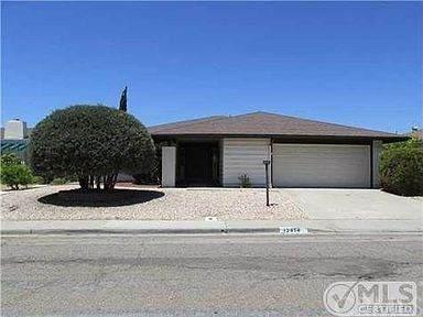 12414 Nacido Drive, San Diego, CA 92128 (#SW20263980) :: Crudo & Associates