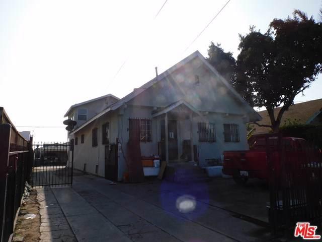 634 55Th Street - Photo 1
