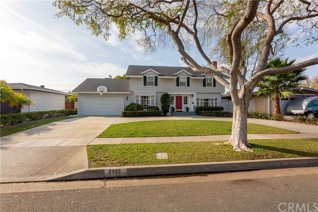 3960 Bouton Drive, Lakewood, CA 90712 (#PW21000214) :: The Results Group