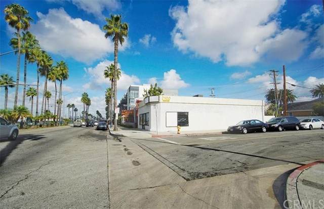 2100 Long Beach Boulevard, Long Beach, CA 90806 (#OC20258085) :: Re/Max Top Producers
