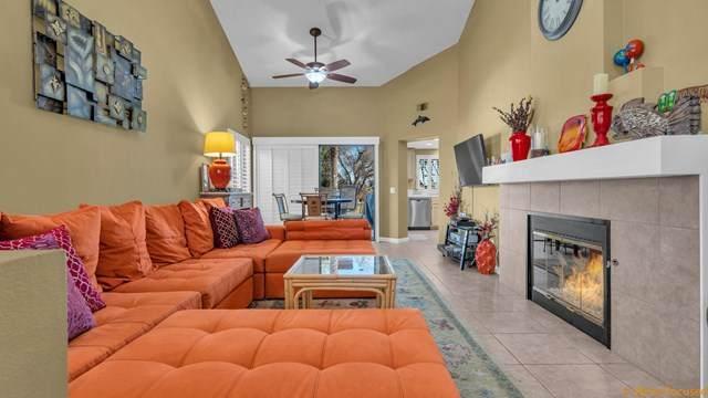 41440 Kansas Street, Palm Desert, CA 92211 (#219055249DA) :: American Real Estate List & Sell