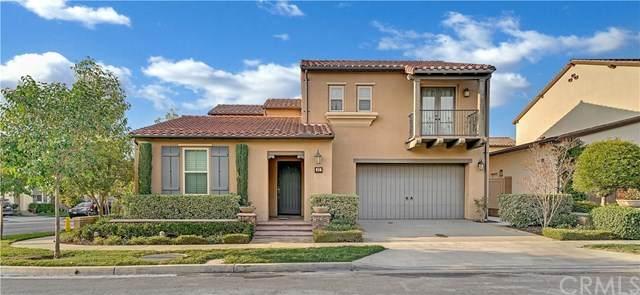 63 Medford, Irvine, CA 92620 (#OC21002020) :: Compass