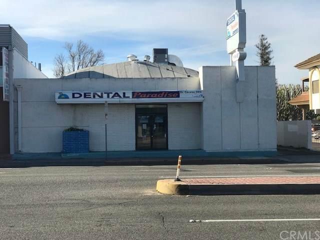 1104 W 17th Street, Santa Ana, CA 92706 (#PW21002617) :: Better Living SoCal