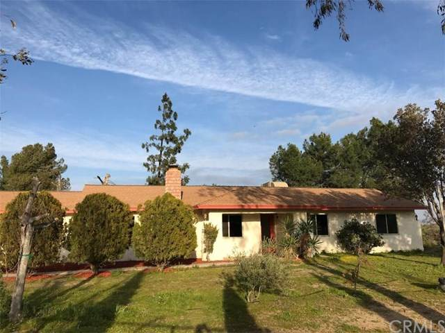 22910 Country Squire Road, Perris, CA 92570 (#EV21002720) :: The Results Group