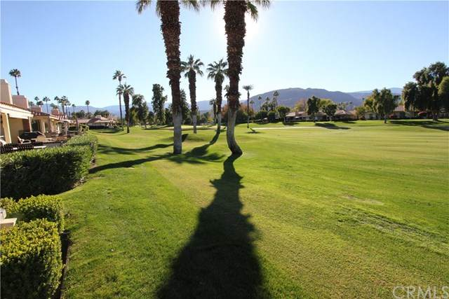 269 Serena Drive, Palm Desert, CA 92260 (#DW21002686) :: Re/Max Top Producers