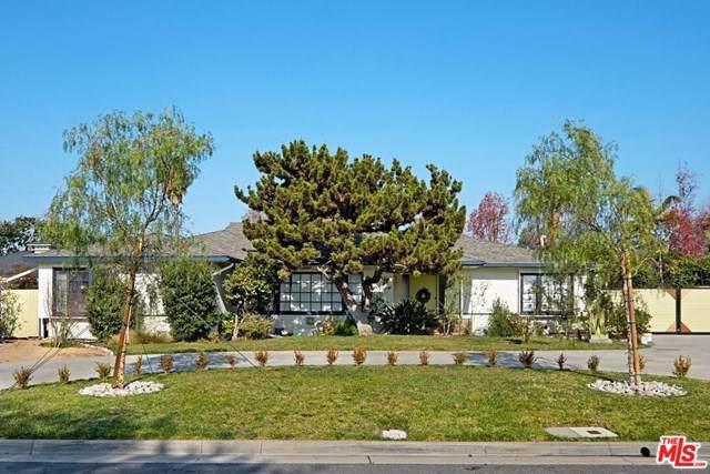 1025 W River Lane, Santa Ana, CA 92706 (#21676386) :: Better Living SoCal