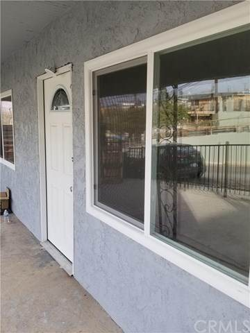 4044 Folsom Street, East Los Angeles, CA 90063 (#DW20194649) :: Bob Kelly Team