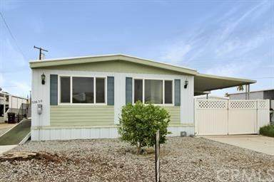 32630 Southern Hills Avenue - Photo 1