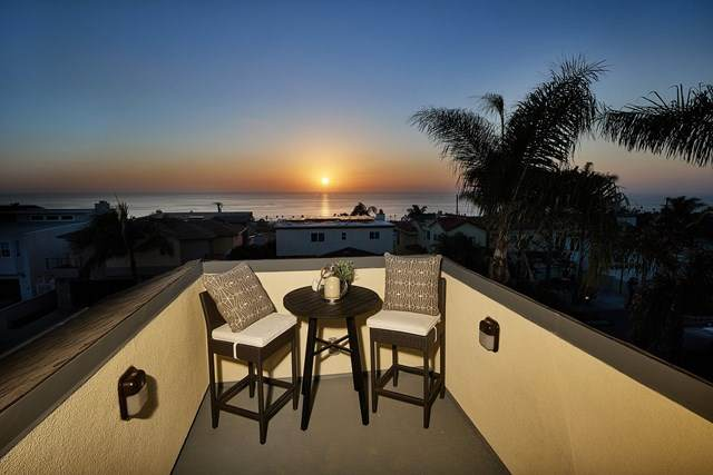 2315 Cambridge Ave, Cardiff By The Sea, CA 92007 (#210000261) :: Massa & Associates Real Estate Group | Compass