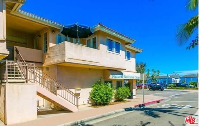 615 Balboa Boulevard - Photo 1