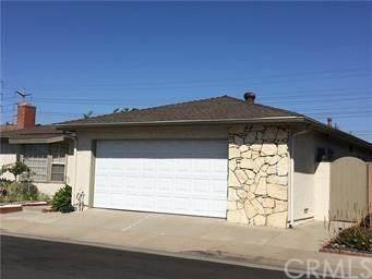 7451 El Rosal Circle, Buena Park, CA 90620 (#RS21003081) :: The DeBonis Team