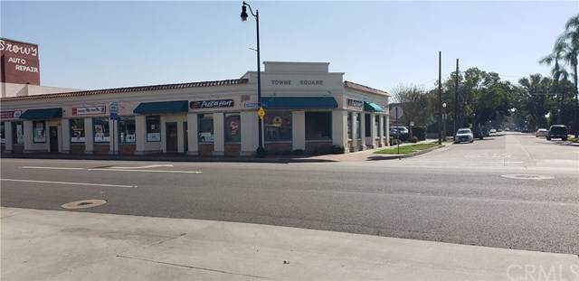 396 Chapman Avenue - Photo 1
