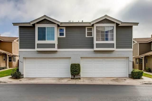 2959 Brandon Circle, Carlsbad, CA 92010 (#NDP2100194) :: Zutila, Inc.