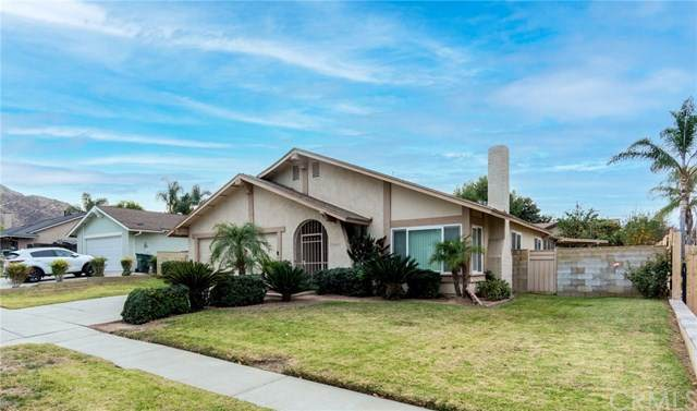 22441 Pico Street, Grand Terrace, CA 92313 (#IV21002527) :: American Real Estate List & Sell