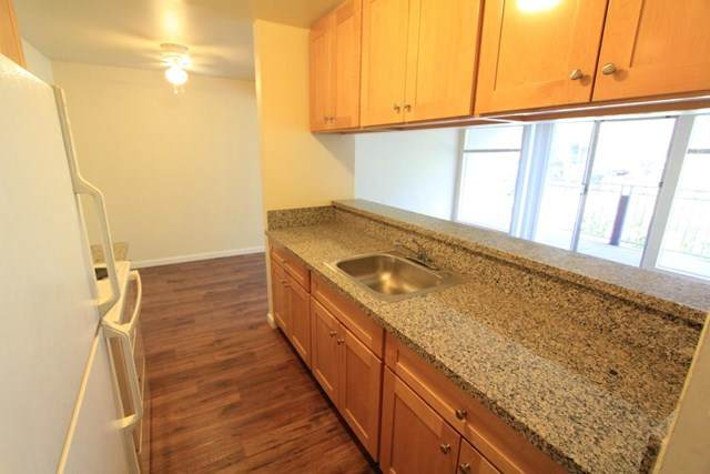 2157 Carlmont Drive - Photo 1