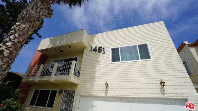1453 Berkeley Street - Photo 1