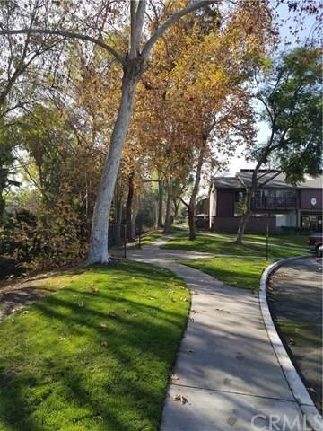 1480 W Lambert Road #292, La Habra, CA 90631 (#PW21002588) :: Team Forss Realty Group