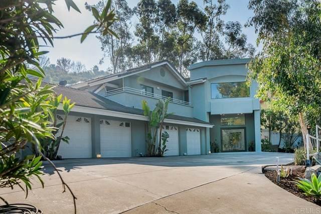 1264 Fallbrook Court, Bonita, CA 91902 (#PTP2100131) :: Realty ONE Group Empire