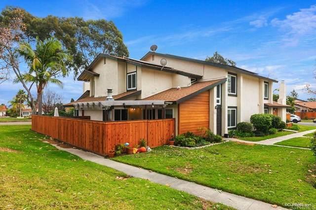 2036 Shadytree Lane, Encinitas, CA 92024 (#NDP2100207) :: The Alvarado Brothers