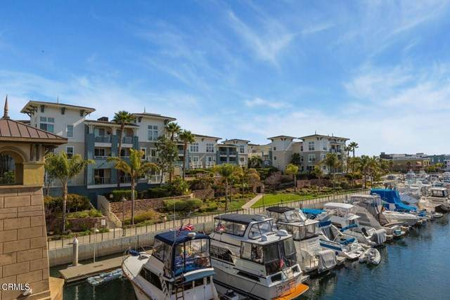 1511 Windshore Way, Oxnard, CA 93035 (#V1-3267) :: The Alvarado Brothers