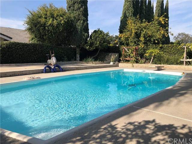 17125 San Ricardo Street, Fountain Valley, CA 92708 (#PW21003400) :: Laughton Team | My Home Group