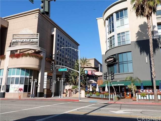 250 First Street - Photo 1