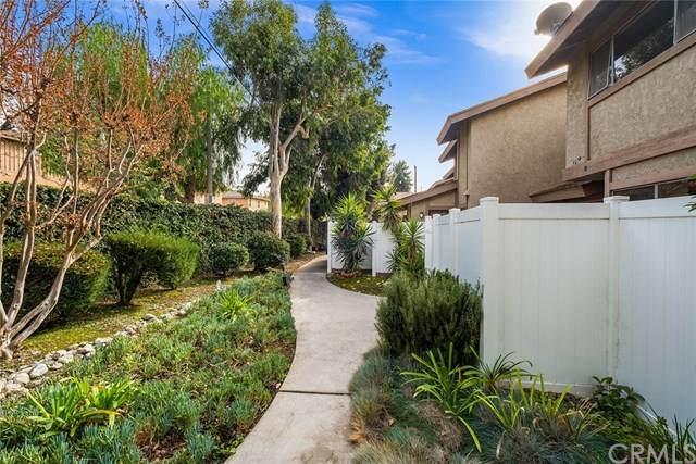 2447 Huntington Drive #8, Duarte, CA 91010 (#WS21003613) :: Re/Max Top Producers