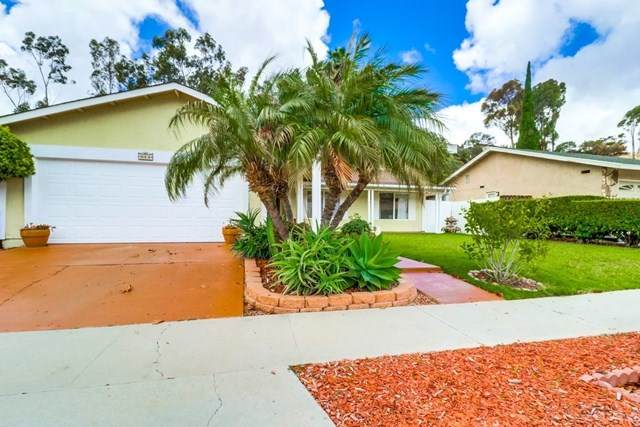 1058 Woodrow Ave, San Diego, CA 92114 (#210000354) :: RE/MAX Masters