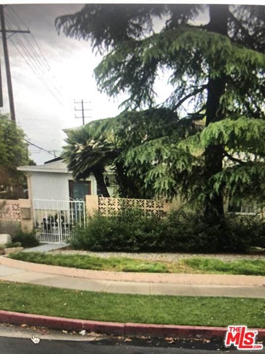 5803 Irvine Avenue - Photo 1