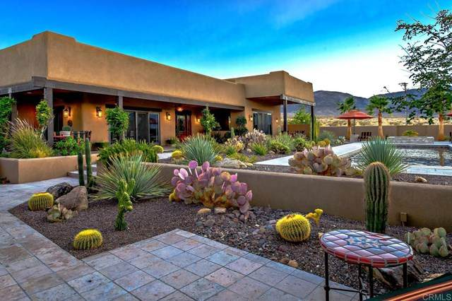 1962 Rams Hill Drive, Borrego Springs, CA 92004 (#NDP2100217) :: Mark Nazzal Real Estate Group