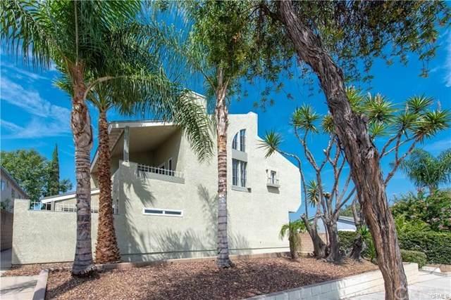 507 S Euclid Street, La Habra, CA 90631 (#CV21003724) :: Realty ONE Group Empire