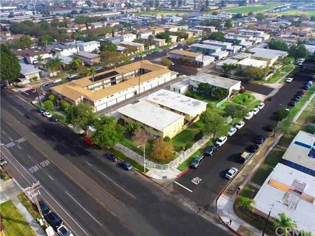 3445 W Ariel Place, Anaheim, CA 92804 (#SB21001372) :: Team Tami
