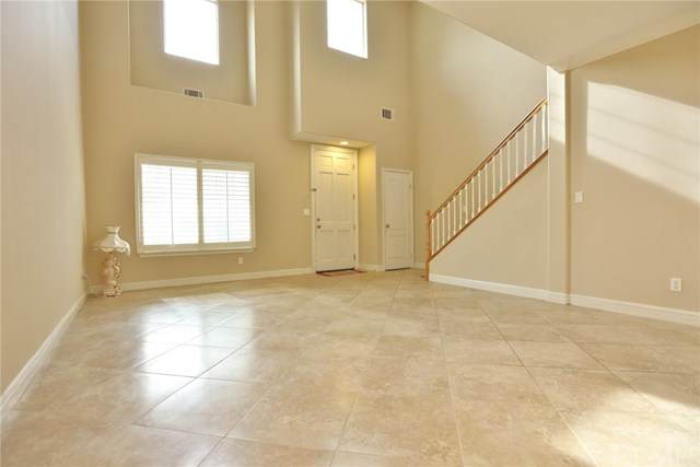 10528 Cole Road - Photo 1