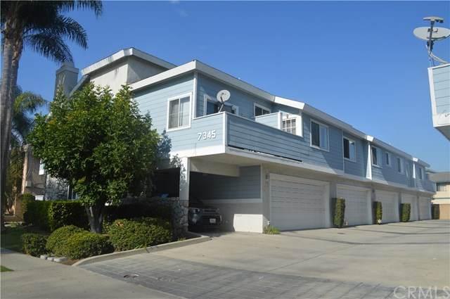 7345 8th Street #3, Buena Park, CA 90621 (#DW21003818) :: The DeBonis Team